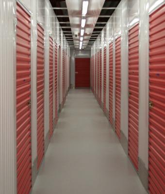 Bo Rent Self-Storage 1