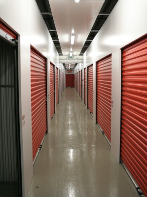 Bo Rent Self-Storage 4