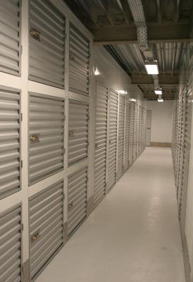 Loods038 Self-Storage 1
