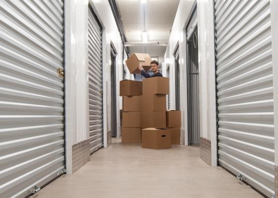 Loods038 Self-Storage 2