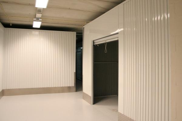 Loods038 Self-Storage 4